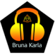 Bruna Karla by Magister Creator Apps