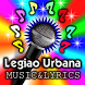 Legiao Urbana Songs by playme