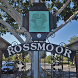 Rossmoor Real Estate by HomeStack Inc