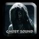 Suara Hantu Menyeramkan by AD Apps