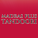 Madras Plus Tandoori by Touch2Success