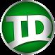 TD RECARGAS SMS by Teledolar S.A.