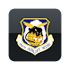 94th Airlift Wing by Straxis Technology
