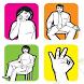 Understanding Body Language by anakkupang