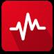 VozzApp - Voice Social Network
