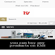 devielectronics by --------------