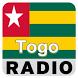 Togo Radio Stations by World Radio Live Channel Listen Free
