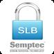Semptec SmartLock by PEARL.GmbH