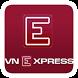 VnExpress-Đọc báo tin tức by LTV