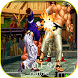 Guide for king of Fighter 97 by Mas Games