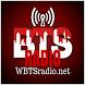WBTS Radio