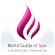 World Guide Spa 2017