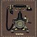 Retro Phone Trial by LiVE®iOS