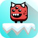 Monster Jump by Jelibon Games