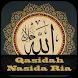 Mp3 Qasidah Nasida Ria by KicauKita