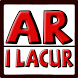Augmented Reality Balinese Story 'I Lacur'