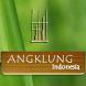 Angklung Indonesia by PT Adicipta Inovasi Teknologi