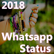 Latest Whatsap Status 2018