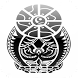 Samoan Tattoos Design Ideas by TaanderAPP