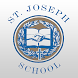 St. Joseph School - Yoakum, TX by Web4u Corporation - Michael Tigue