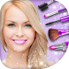 Beauty Plus Magic Selfie by Perfect Beauty Apps