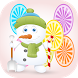 Sweet Candy Match by BuaGameSoft