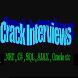 Crack Interviews - .NET,SQL by Santosh Kumar Singh