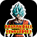 Guide Dragon Ball Xenoverse 2 by Only The Best Apps
