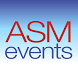 ASM Events by ATIV Software