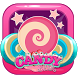 Candy Valley Christmas Craft by Prisma Games Std
