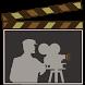 New Movie Trailers by Gravity Edusoft