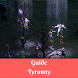 Guide For Tyranny by Ring.co