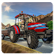 Heavy Cargo Tractor Driver : Rural Farming 2018 by Highways Games