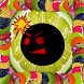 Fruits Mine Sweeper by Android Free action games