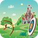 Archery - Bow and Arrow Shooting ???? by KlimBo Free Games