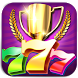 Slots Tournament by luckygames
