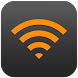 WiFi File Transfer by androidder