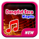 Dangdut Sera Koplo Terbaik by Music YadFree