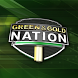 Green and Gold Nation by Nexstar Broadcasting