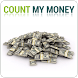 Count My Money | Geld zählen by BCP-Design