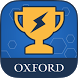 Word Champions by Oxford University Press ELT.