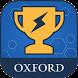 Word Champions by Oxford University Press ELT.