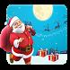 Santa Run Christmas Holiday by RAHBANI GAMES