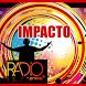Impacto Radio Online Rafaela by VeemeSoft