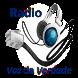Rádio Voz da Verdade by kshost