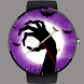 Halloween Watch Faces by SimplesApps