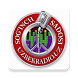 Uzbek Radio - Sog'inch Sadosi by Uzfunfactory