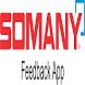 Somany Feedback App by Somany Ceramics Limited