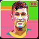 Best Neymar JR Wallpaper HD by TalkStudio