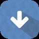Download Videos from VKontakte ( VK ) by Gege Apps